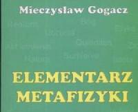 mieczysław gogacz