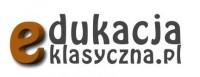 edukacja logo 200