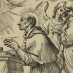 Kapelan domowy – zapomniana instytucja wychowawcza