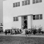 Szkoła Summerhill