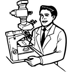 neurobiologia_autor_johnny_automatic_scientist