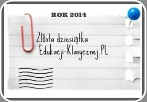 Rok2014