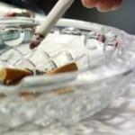 Jak przekonać młodzież, by nie paliła papierosów?