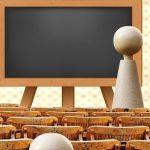 Jak reagować na agresję w szkole?