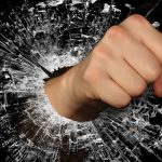 Zaburzenia emocjonalne: dwa główne mity