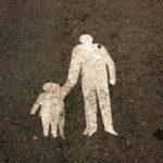 Kary i nagrody w wychowaniu dziecka