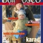 """Wywiad dla """"Don Bosco"""""""