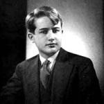 N. Gómez Dávila o edukacji