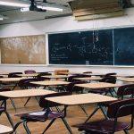 Dyscyplina w szkole: 10 rad dla nauczycieli