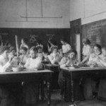 5 artykułów o nauczycielach
