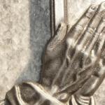 Pobożność i nauka modlitwy
