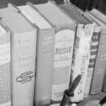 Humanistyka czy nauki ścisłe? – spór o prymat w edukacji