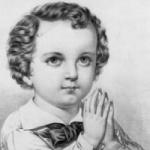 4 skuteczne (typowo katolickie) środki wychowawcze