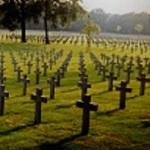 Śmierć, wrażliwość i wolność