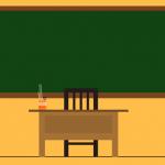 Co ważniejsze: wychowanie czy nauczanie?