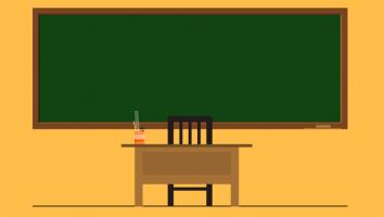 wychowanie wykształcenie