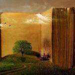 Lista książek dla dzieci i młodzieży