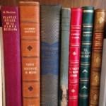 3 powody odrzucenia dawnej pedagogiki