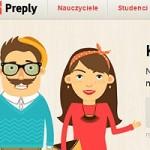 Jak znaleźć chemika z Preply?
