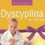 Jak dyscyplinować dzieci?