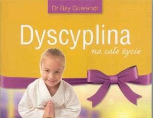 jak dyscyplinować dzieci