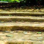 15 kroków do ukształtowania sprawności moralnej
