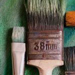 Dlaczego brak posłuszeństwa zabija kreatywność u dzieci?