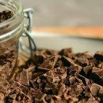 Czy zjedzenie czekolady wzmocni cnotę męstwa?