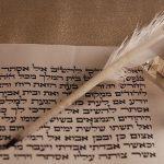 9 ciekawostek na temat nauczania w starożytności