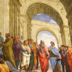 Czy cnoty moralne mają podstawę naukową?